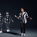 Bruno-Mars-Music-Video-.jpg
