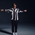 Bruno-Mars-That's-What-I-Like.jpg