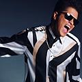 Bruno-Mars-Thats-What-I-Like.png