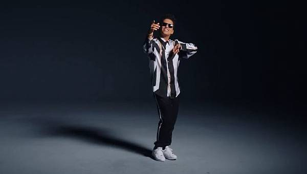 Bruno-Mars-Thats-What-I-Like-Official-Video.jpg