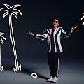 Bruno-Mars-thats-what-i-like-video.jpg