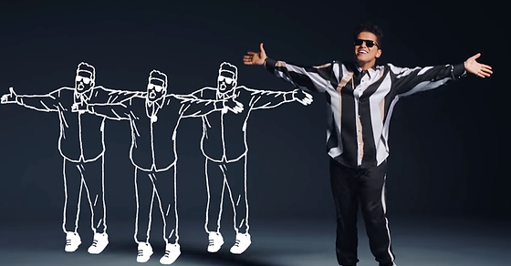 bruno-mars-thats-what-i-like-still.png