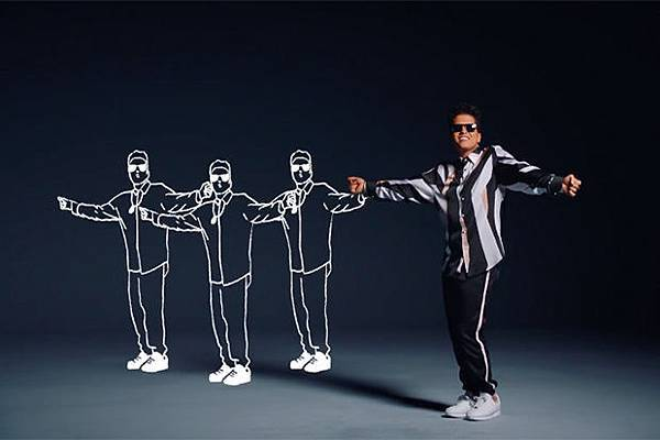bruno-mars-thats-what-i-like-video-1488420227.jpg