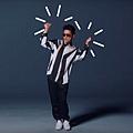 Bruno-Mars-What-I-Like-Video.jpg