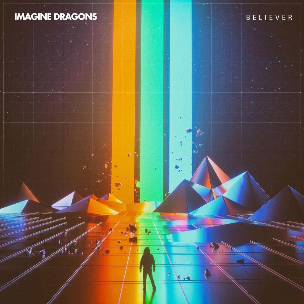 imagine dragons - believer.jpg