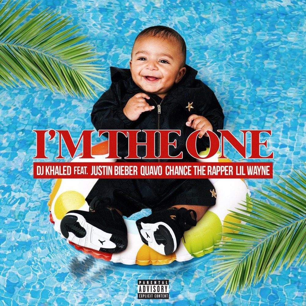 I%5Cm the One - DJ Khaled.jpg