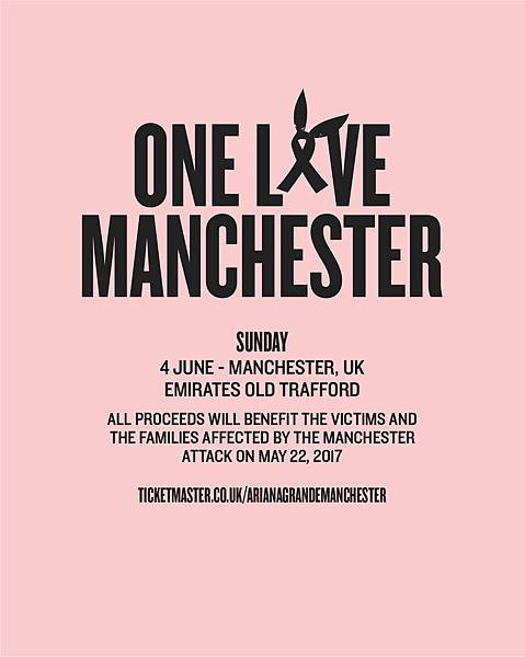 One Love Manchester.jpg