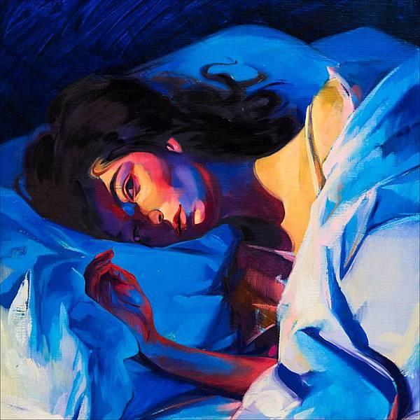 Lorde - Melodrama-1000x1000x1.jpg
