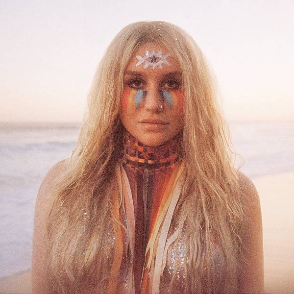 Kesha - Praying.jpg