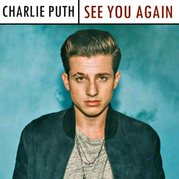 Charlie Puth - see you again.jpg