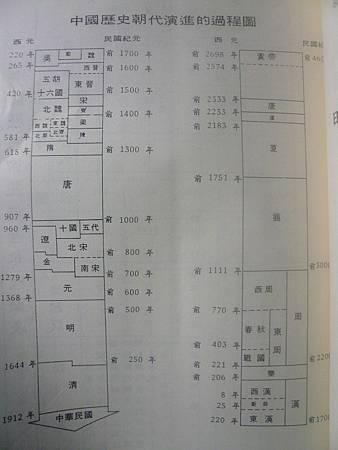 P1270256