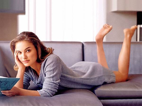 Natalie-Portman-Wallpapers-2014-6