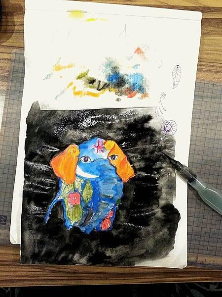 大象-20160618