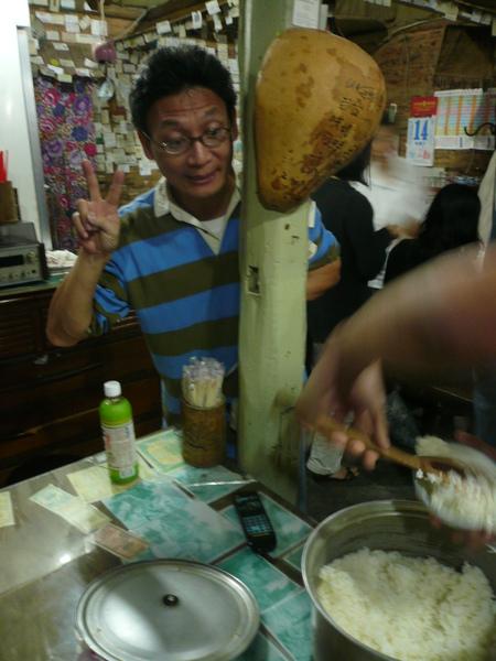 吃飯 (6).JPG