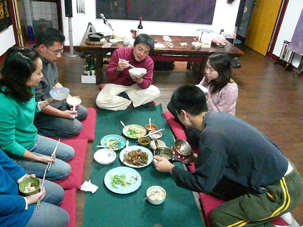 史同學初三做菜.JPG