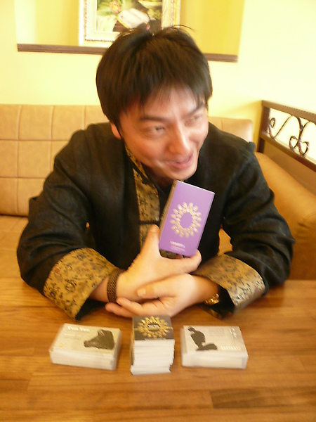 卡盒VS名片 (5).JPG