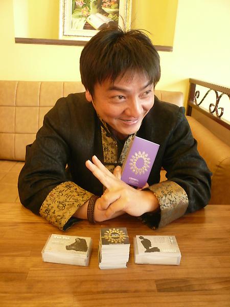 卡盒VS名片 (6).JPG
