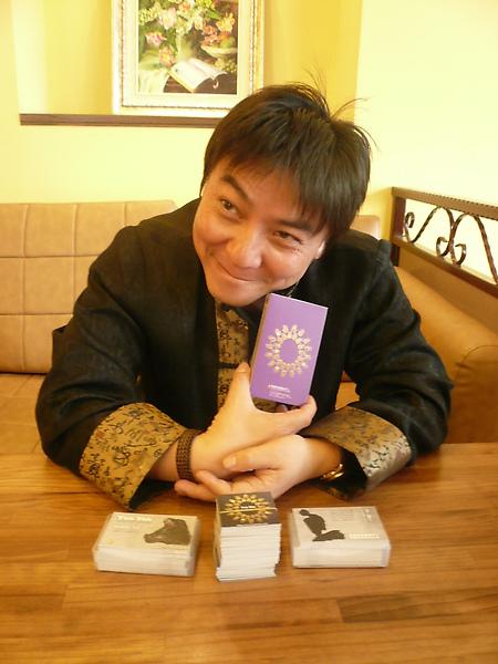卡盒VS名片 (4).JPG