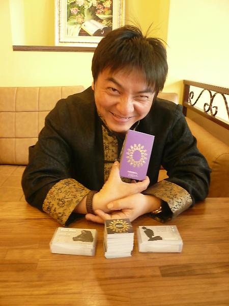 卡盒VS名片 (3).JPG