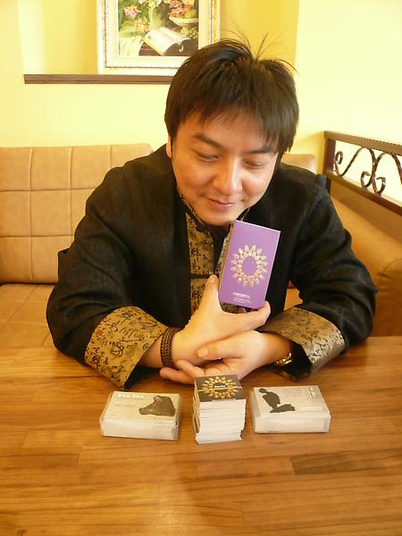 卡盒VS名片 (2).JPG