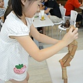 DSC_0069.MOV_snapshot_00.49_[2011.10.01_20.08.03].jpg