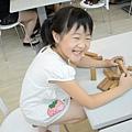 DSC_0069.MOV_snapshot_00.51_[2011.10.01_20.09.16].jpg