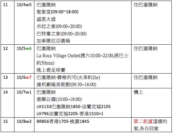 螢幕快照 2013-10-28 下午10.26.55