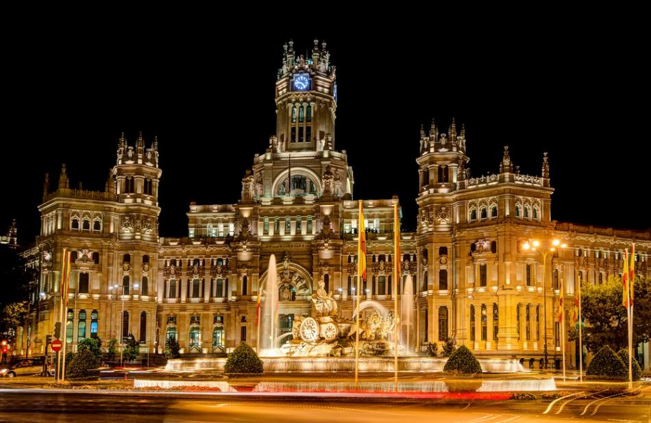 th1_12424_plaza_de_cibeles5
