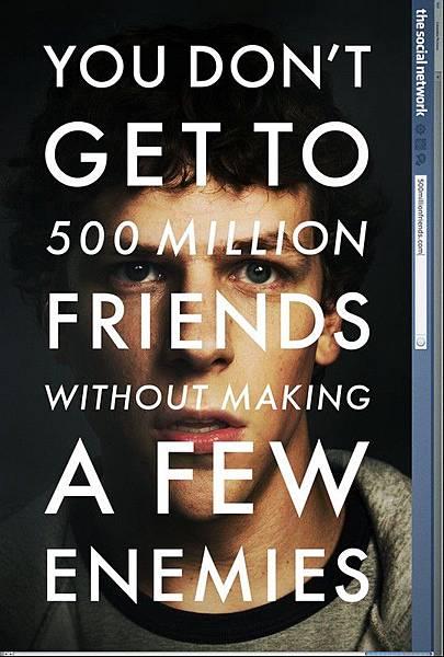 the_social_network00.jpg