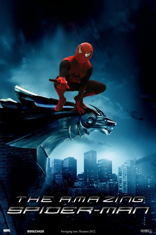 蜘蛛飛鳥01