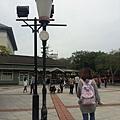 IMG_6253.JPG