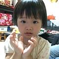 IMG_9657.JPG