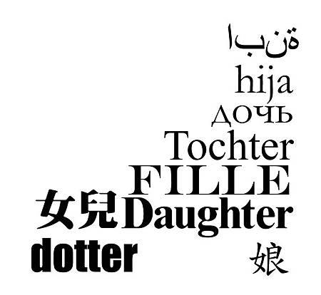 女兒.psd