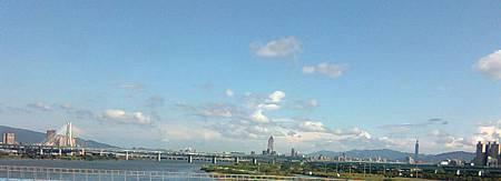 大漢橋101-1