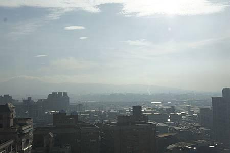 20120608 004