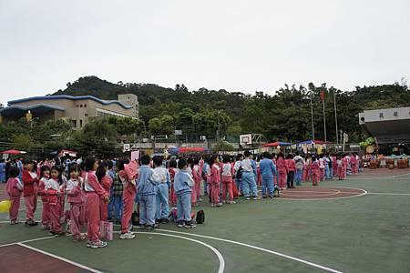 20111126 036