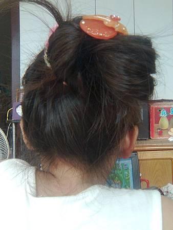髮型20120616-3