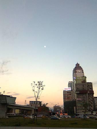雲20131114