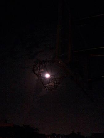 月亮20131118-6