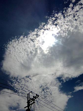 20140617天空-2