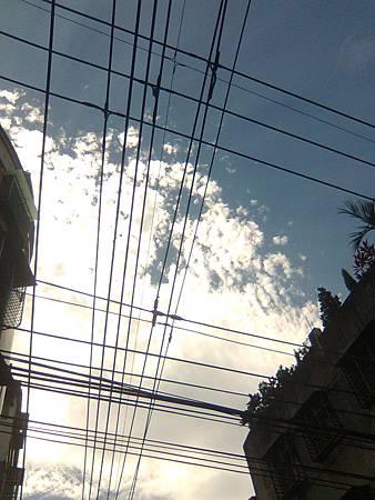 20140617天空-6