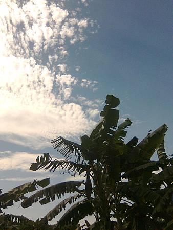 20140617天空-3