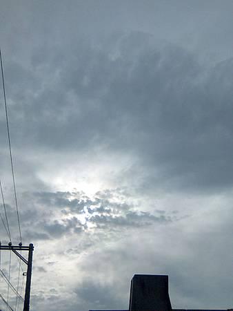 20140724天空