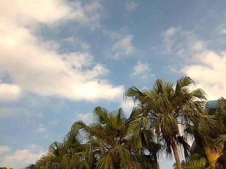 20140729天空-3