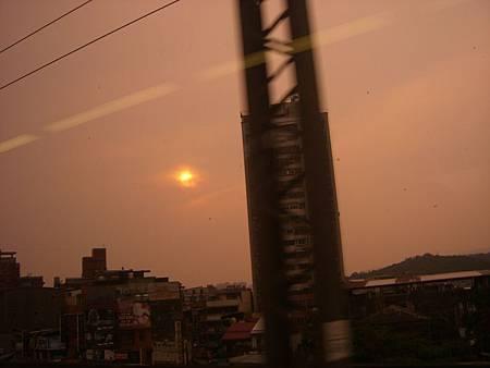 照片20110430 003
