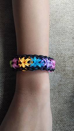 手環gift
