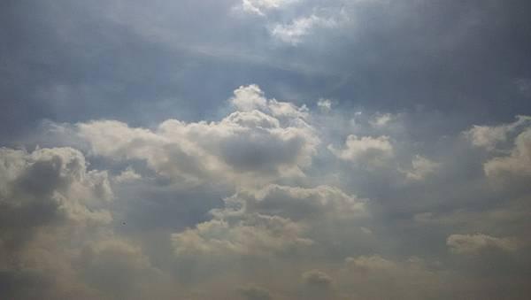 20140823天空-4