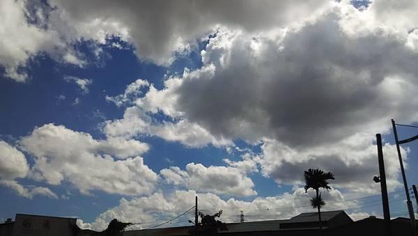 20140905天空-3