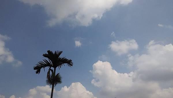 20140909天空-1
