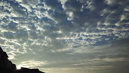 20141128天空-2